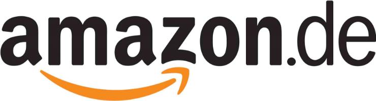 amazon deutsch