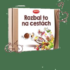 Rozbal_to_na_cestach_box