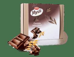 cokolada_jedna_basen