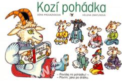 albatros_kozipohadka