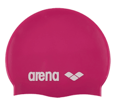 arena_cepice_ruzova