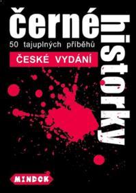 mindok_cernehistorky