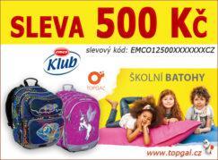 slevovy-kupon500