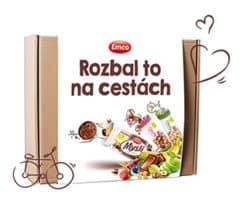 rozbal_to_na_cestach