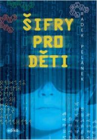 sifry_pro_deti