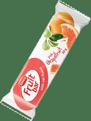 Fruit bar – Grapefruit