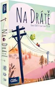 na_drate