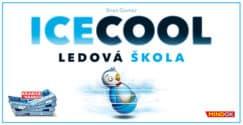 icecool_1