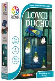 lovciduchu_1