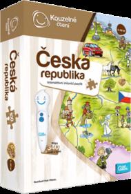 puzzle_CR_kc