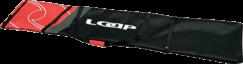 loap_skibag