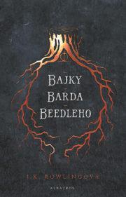 bajky_barda_Beedleho