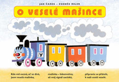 o_vesele_masince