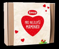 pro_maminku